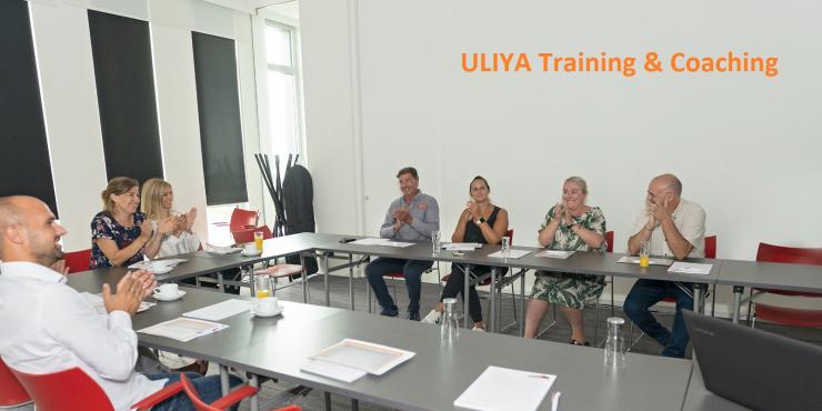 Onze workshops