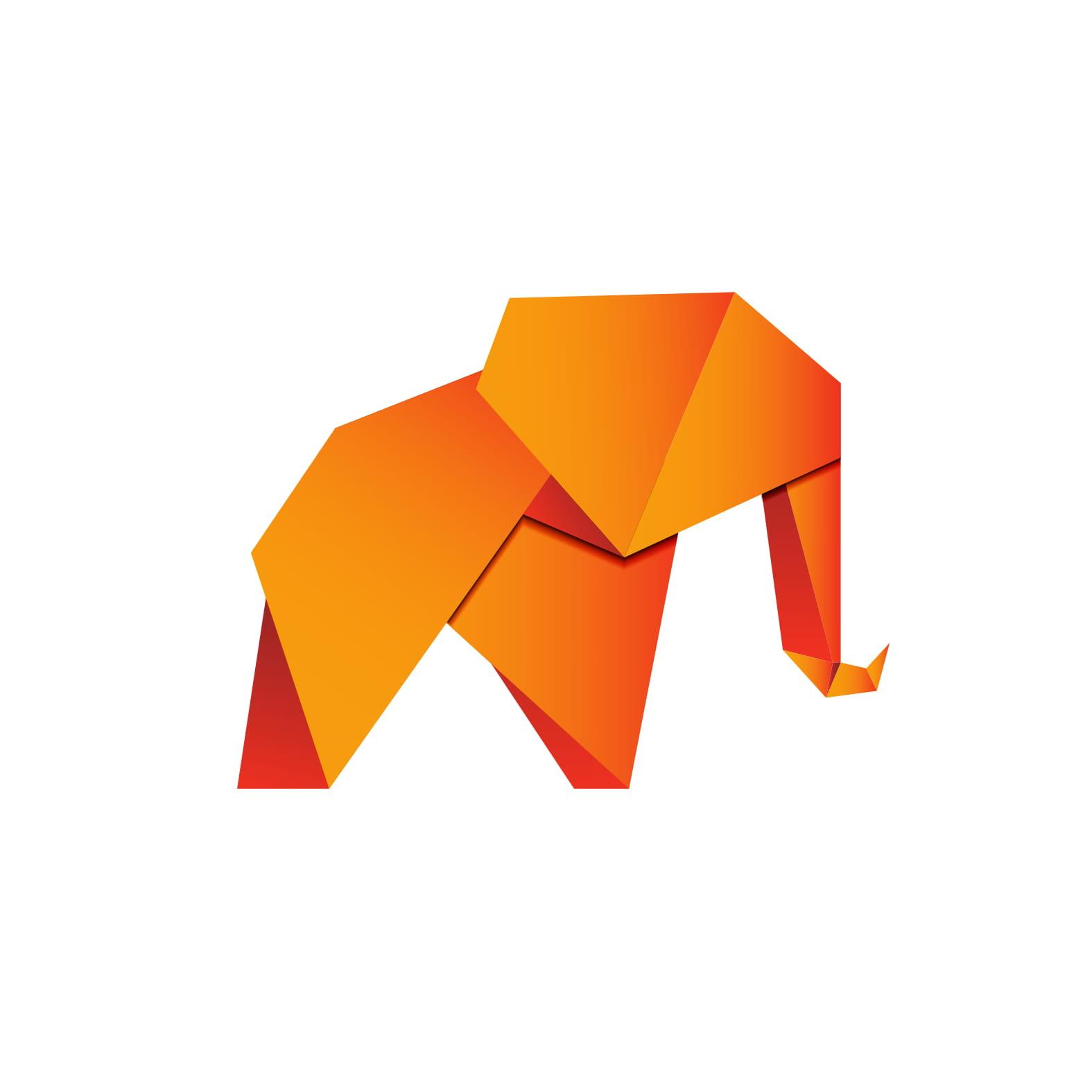 Logo ULIYA
